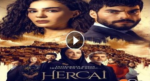 زهرة الثالوث الحلقة 24 مترجمة بالعربية